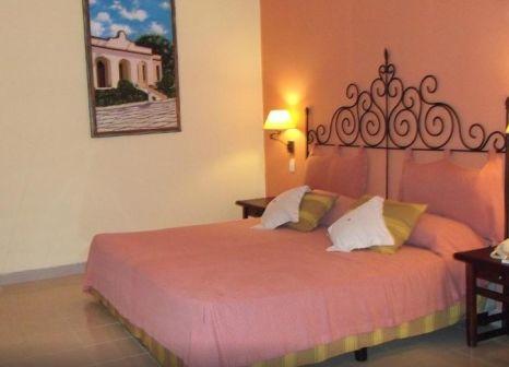 Hotel Iberostar Colonial 1 Bewertungen - Bild von LMX Live