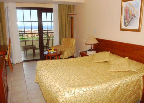 Hotelzimmer im Bellapais Monastery Village günstig bei weg.de
