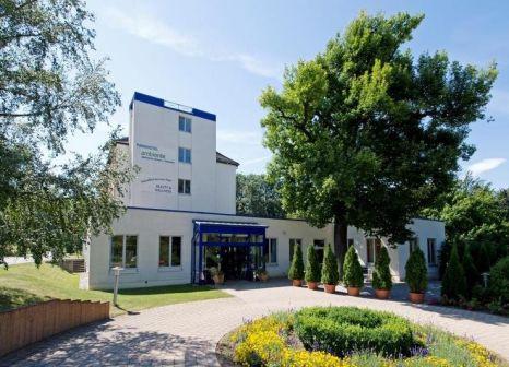 Ringhotel Parkhotel ambiente Hohnstein günstig bei weg.de buchen - Bild von LMX Live
