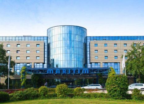 Maritim Hotel Bonn günstig bei weg.de buchen - Bild von LMX Live