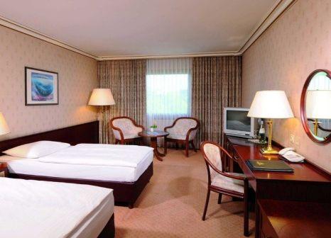 Maritim Hotel Bonn in Nordrhein-Westfalen - Bild von LMX Live