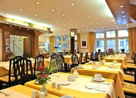Hotel Viktoria 1 Bewertungen - Bild von LMX Live
