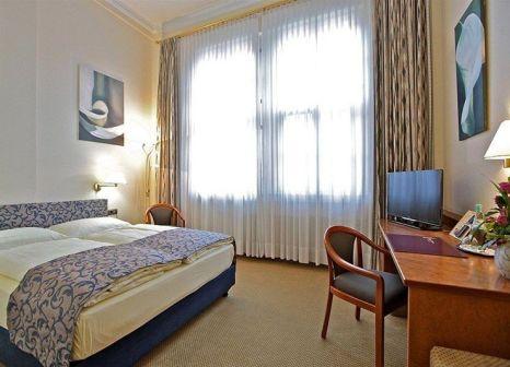 Hotel Viktoria in Nordrhein-Westfalen - Bild von LMX Live