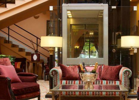 Narutis Hotel 1 Bewertungen - Bild von LMX Live