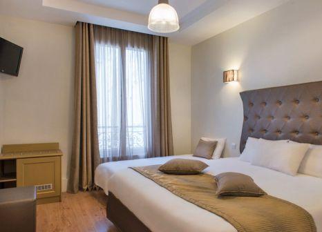 Hotel Hôtel Mirific in Ile de France - Bild von LMX Live