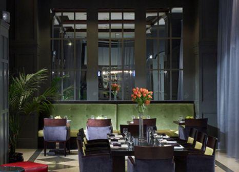 Hotel Warwick Allerton Chicago 5 Bewertungen - Bild von LMX Live