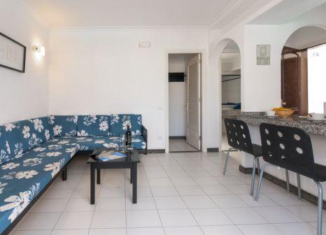 Hotelzimmer im Plaza Azul günstig bei weg.de