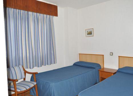 Hotel El Trébol 1 Bewertungen - Bild von LMX Live