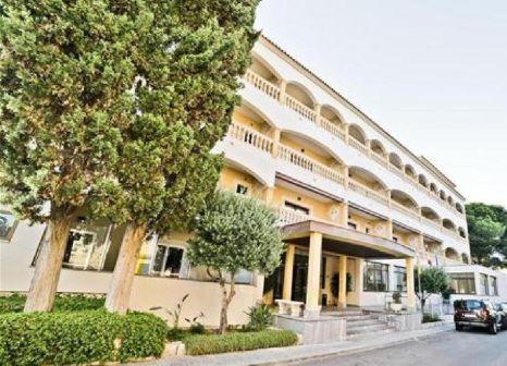 Hotel Baviera günstig bei weg.de buchen - Bild von LMX Live