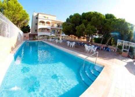 Hotel Baviera in Costa del Sol - Bild von LMX Live