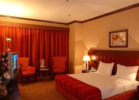 Grand Central Hotel 2 Bewertungen - Bild von LMX Live