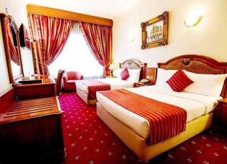 Sun & Sands Hotel 11 Bewertungen - Bild von LMX Live