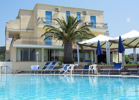 Hotel San Vito günstig bei weg.de buchen - Bild von LMX Live