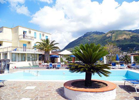 Hotel San Vito in Ischia - Bild von LMX Live