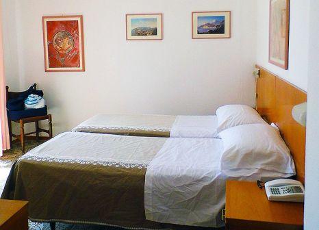 Hotelzimmer im San Vito günstig bei weg.de
