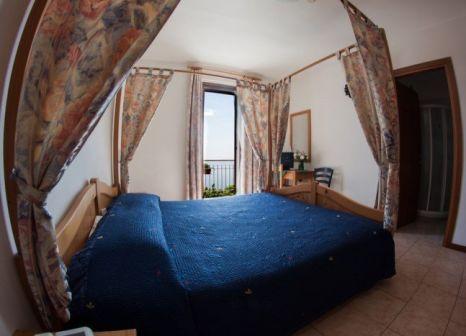 Hotel Laguna 39 Bewertungen - Bild von LMX Live