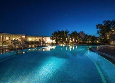 Hotel Marillia Village Apartments & Suites günstig bei weg.de buchen - Bild von LMX Live