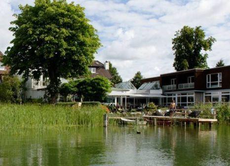 Hotel Der Seehof günstig bei weg.de buchen - Bild von LMX Live