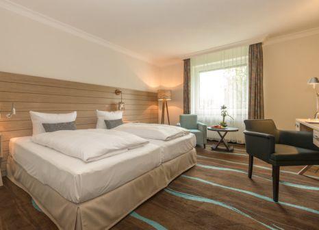 Hotel Der Seehof in Schleswig-Holstein - Bild von LMX Live