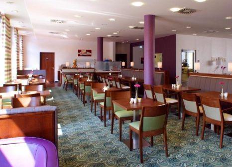 Hotel Holiday Inn Express Baden-Baden 8 Bewertungen - Bild von LMX Live