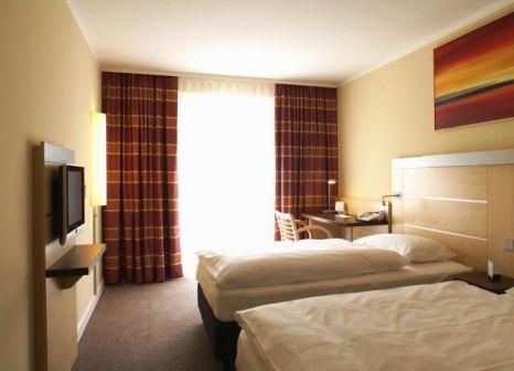Hotel Holiday Inn Express Baden-Baden in Baden-Württemberg - Bild von LMX Live