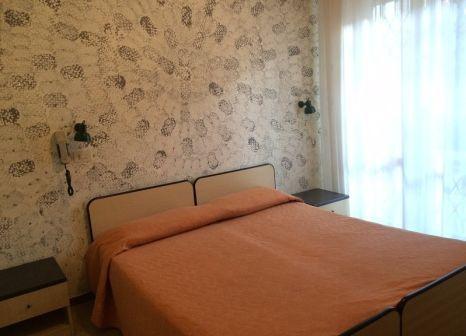 Hotel Ausonia in Adria - Bild von LMX Live