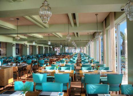Le Bleu Hotel & Resort Kusadasi 64 Bewertungen - Bild von LMX Live