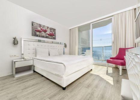 Hotelzimmer im Le Bleu Hotel & Resort Kusadasi günstig bei weg.de