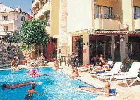 Hotel Hani günstig bei weg.de buchen - Bild von LMX Live