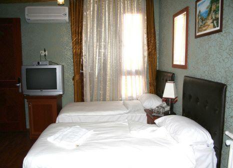 Hotel Best Nobel günstig bei weg.de buchen - Bild von LMX Live