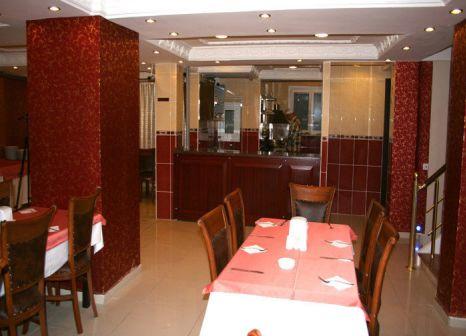 Hotel Best Nobel in Istanbul (Provinz) - Bild von LMX Live