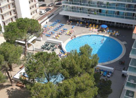 Hotel Ohtels Villa Dorada 8 Bewertungen - Bild von LMX Live