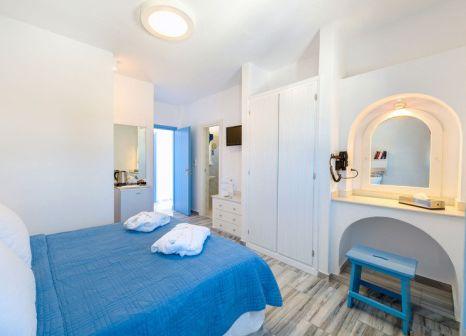 Hotelzimmer mit Pool im Sigalas Hotel