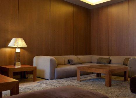 Hotelzimmer mit Aufzug im Hotel Praga