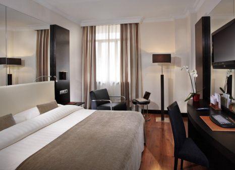 Hotel Saray 0 Bewertungen - Bild von LMX Live