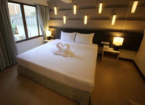 Sunshine Hotel & Residences 35 Bewertungen - Bild von LMX Live