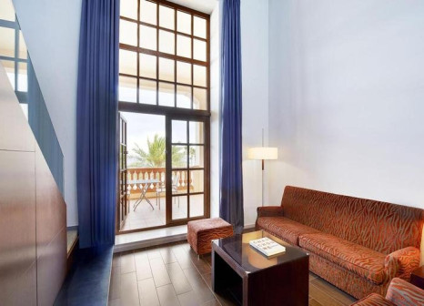 Hotelzimmer im Le Meridien Ra Beach Hotel & Spa günstig bei weg.de
