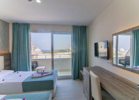 Kolibri Hotel günstig bei weg.de buchen - Bild von LMX Live