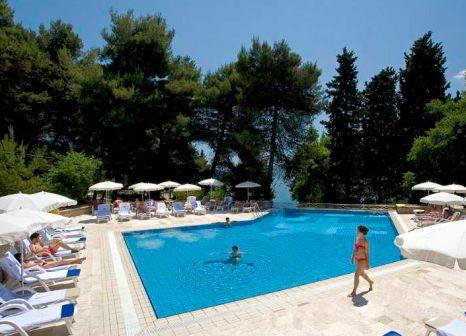 Marina Sunny Hotel by Valamar in Istrien - Bild von LMX Live