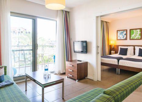 Hotel Barut B-Suites 32 Bewertungen - Bild von LMX Live