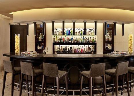 Hotel Penha Longa Spa & Golf Resort 1 Bewertungen - Bild von LMX Live