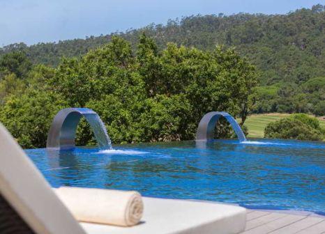 Hotel Penha Longa Spa & Golf Resort günstig bei weg.de buchen - Bild von LMX Live