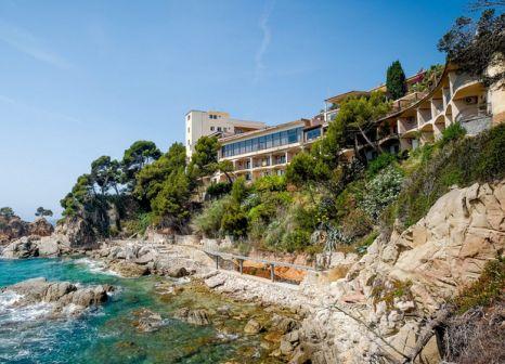 Hotel Cap Roig günstig bei weg.de buchen - Bild von LMX Live