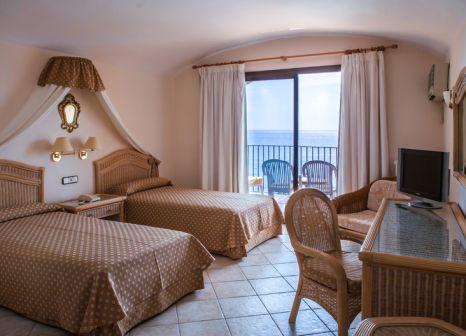 Hotel Cap Roig 4 Bewertungen - Bild von LMX Live