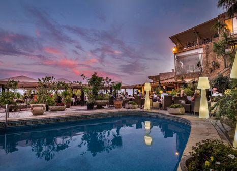 Hotel Cap Roig in Costa Brava - Bild von LMX Live