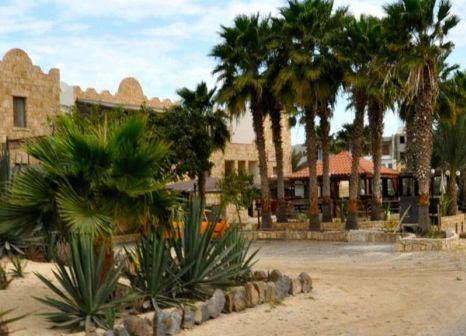 Hotel Estoril and Residence Cardeal 11 Bewertungen - Bild von LMX Live