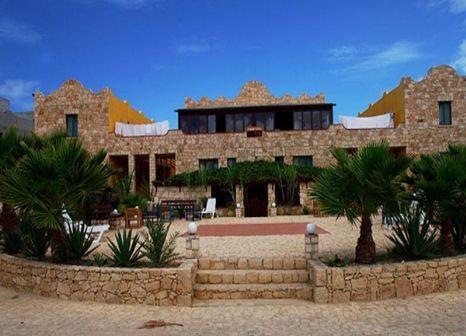 Hotel Estoril and Residence Cardeal in Kapverden - Bild von LMX Live
