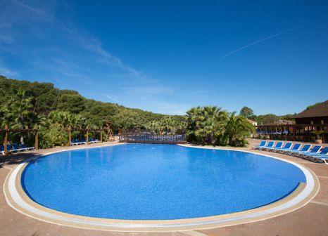 Hotel Camping Torre de la Mora 38 Bewertungen - Bild von LMX Live