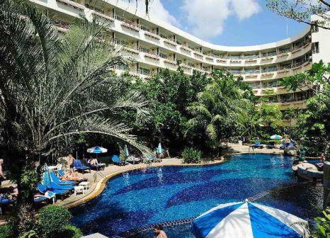 The Royal Paradise Hotel & Spa 28 Bewertungen - Bild von LMX Live