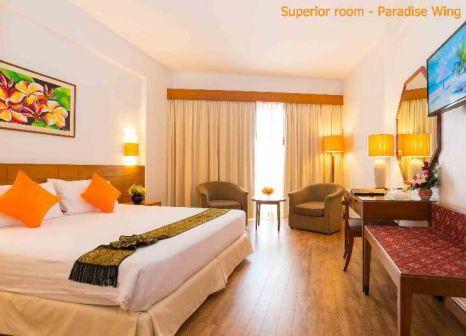 Hotelzimmer im The Royal Paradise Hotel & Spa günstig bei weg.de